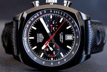 Fashion & Watches