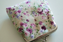 Shabby Chic  / by love life
