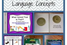 First Grade ELD Resources / First Grade ELD resources, blogs, activities, and lesson plans