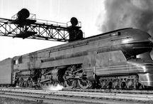 Maquinas de vapor, steam machines, / Steam machines
