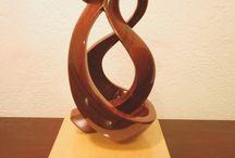 sculpture inspiration