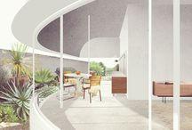 vizualize architecture
