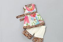 AG DOLL CLOTHES & ACCESSORIES