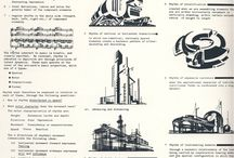Communist era- Architecture