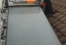 Service Wika Water Heater Kebayoran Baru 081914873000 / Service Wika Water Heater Kebayoran Baru-082122300883 KOMPONEN WIKA WATER HEATER Panel kolektor dan tangki yang terhubung dengan dua pipa assesories.Panel kolektor penutup kaca dengan rangkaian pipa tembaga di dalamnya sirip apsorber pungsinya sebagai penangkap panas sinar matahari.Tangki berpungsi sebagai thermos tempat penyimpanan air berinsulasi yang mampu menahan penurunan panas air secara minimal.