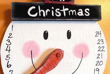 jul skole