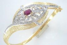 Exquisite Bracelets