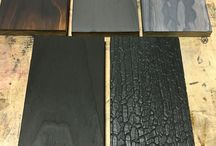 Siding/Exterior Treatments