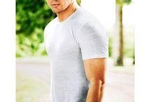 Channing Tatum  ♡
