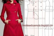 jacket coats for women