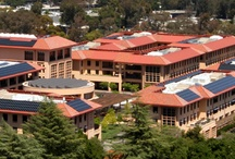 Solar & Education