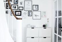 inspiration.hallway