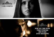 tvd // to