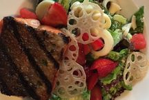 Thrive and Dine Restaurant Reviews