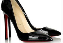 sapatos e cia