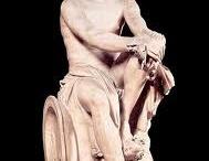 ARIS (Ares)