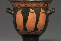 Aboutaam Greek Vases