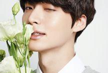 Ahn Jae Hyun ❤