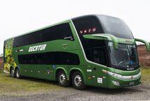 ônibus tops