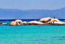 Παραλίες Ελλάδας