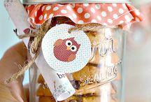 ● Handmade / Gifts ♡ Decoration ♡ Craft