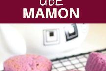 UBE MAMON