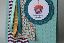 SU!--Patterned Occasions Sale-a-bration