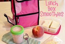 juicy fruit / food, fruit, cosmetics & bla
