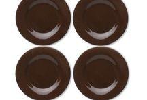 Home & Kitchen - Plates