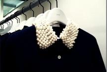Fashion. / by Nagy Sardinha