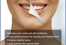 Dental Care / Exceptional Dental Care from the professional team at A Dental Center, Hollywood