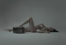 SEXY / by Vladimir Kursov