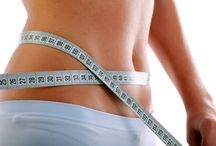 Weight Loss and Motivation / Weight loss tips, products, and motivation. Visit www.healthcompany.com for healthy recipes, articles and natural health products manufactured and registered with the FDA here in the USA. You can get the Health Company Newsletter right to your email each month by signing up here:  http://www.healthcompany.com/MailingList_subscribe.asp