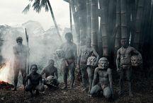 Ethniques