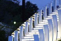 Stairs / Design