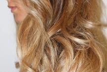 hairtastic / by Laura Shanteler