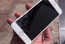 iphone 6 fiyatı