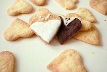 cookies present