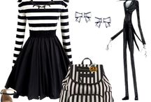LOOK || JACK SKELLINGTON