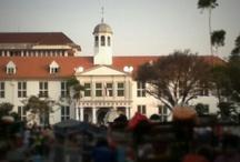My Jakarta