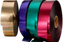 Polyplex Film Manufacturers / POLYPLEX CORPORATION LTD. - is a leading Manufacturer & Supplier of Polyester films , polyester films, from Noida, Uttar Pradesh, India