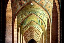 Persia-Iran