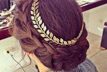 Hair Accesories