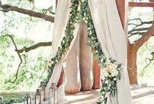 Ślub- plener