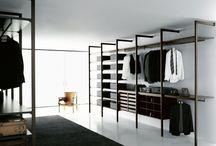 Giyinme odaları