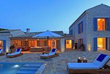 Недвижимость Греции / Предложения компании Hallmert Russia по жилой недвижимости Греции