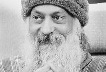 Osho / Discourses, Quotes, Clips, Books & Misc. Media from the world of Osho #osho #rajneesh