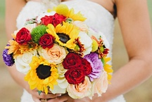 FP | Bouquets / Beautiful floral designs by floral artists at Floral Passions Special Events and Decorator Services. For more info contact Judy Morris at judy.floralpassions@gmail.com. Visit our FB page for more photos! / by Floral Passions