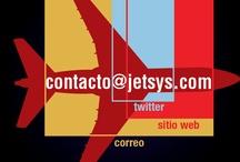 JetSys