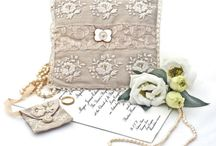 Ceremony Accessories / by Etsy Bridal